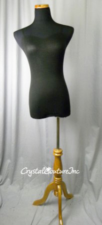 Adult Small - Adult Medium Mannequin