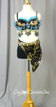 Costume Couture $175 & Up